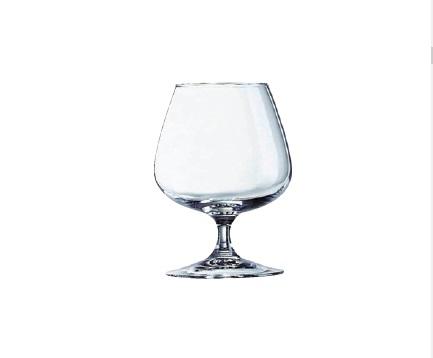 כוס ברנדי דגסטיון