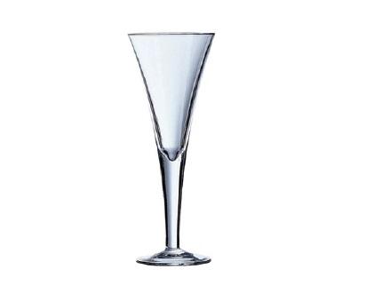 כוס ליקר סלקט