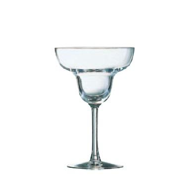 כוס מרגריטה פרינססה