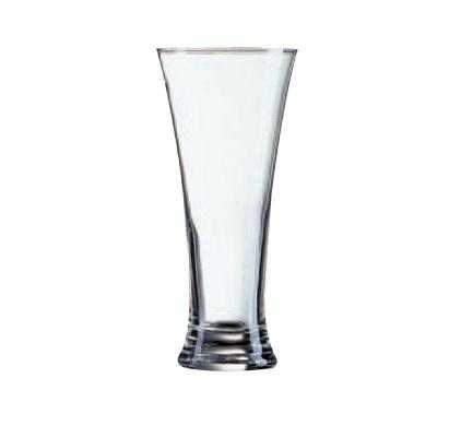 כוס בירה טובורג