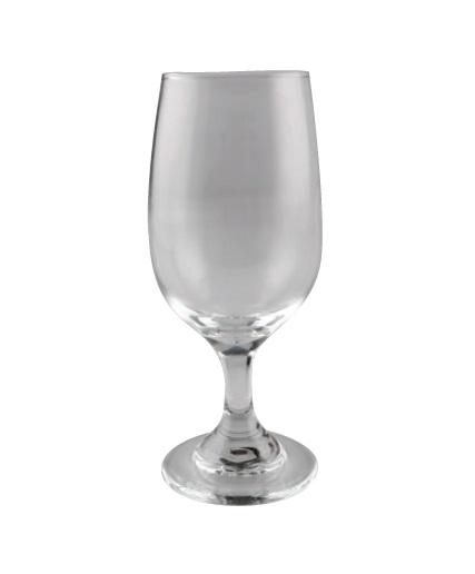 גביע בירה מלדיב