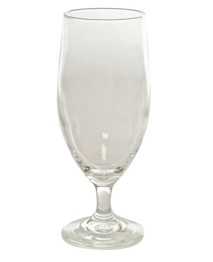כוס בירה קורביס
