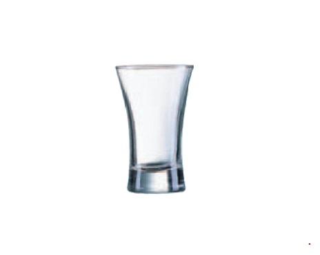 כוס הוט  שוט