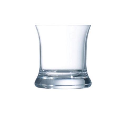 כוס פייסטה