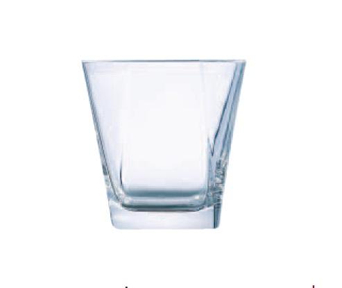 כוס פריזם