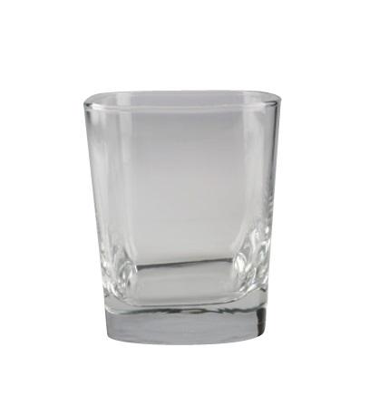 כוס ויסקי שאוו- בירט
