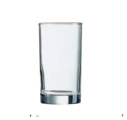 כוס פרינססה-נמוך