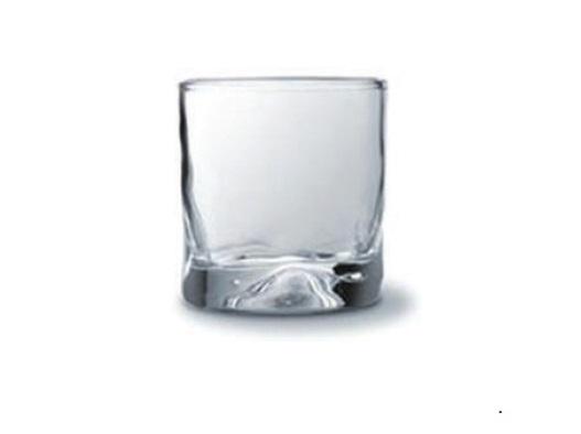 כוס ויסקי אמבסדור