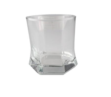 כוס ויסקי וויואלדי