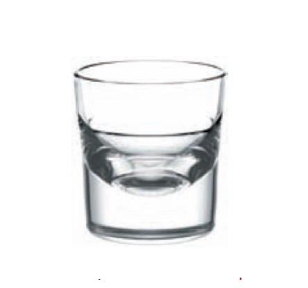 כוס גרנדה לוויסקי