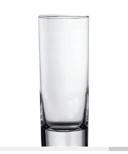 כוס הייבול צר