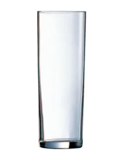 כוס איסלנד