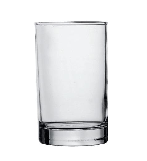 כוס מיץ חצי הייבול