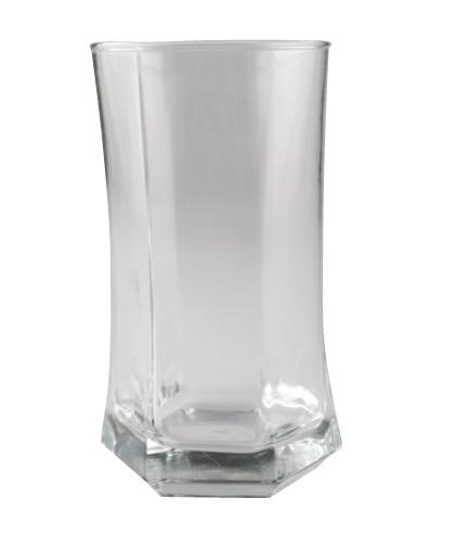כוס הייבול וויואלדי