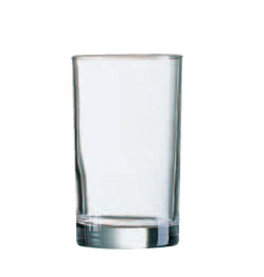 כוס פרינססה