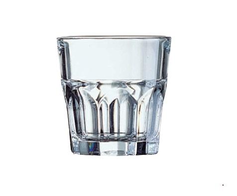 כוס גרניטי
