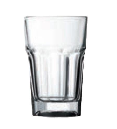 כוס גידי גוב