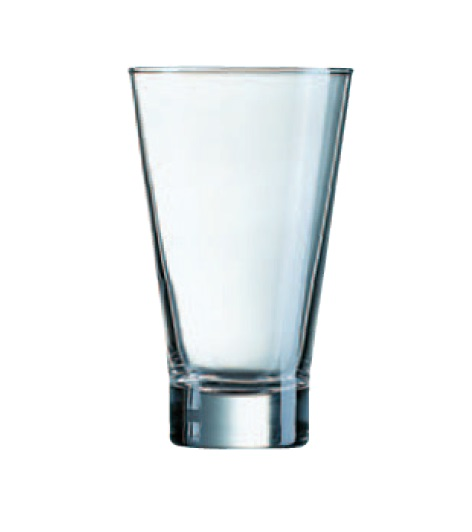 כוס שטלנד
