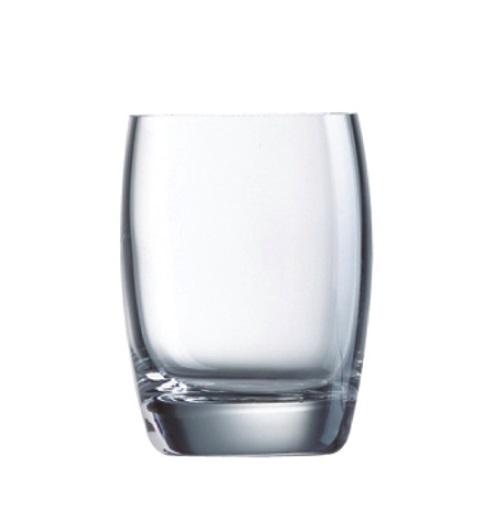 כוס סאלטו