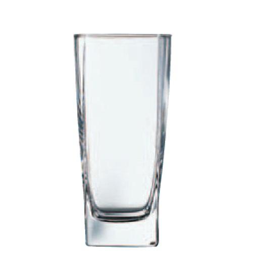 כוס סטרלינג