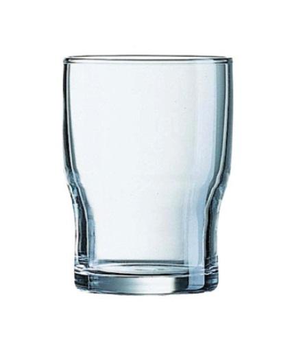 כוס קמפוס