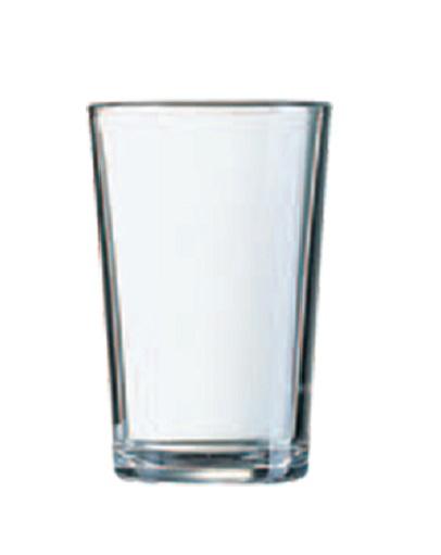 כוס שופ מחוסם