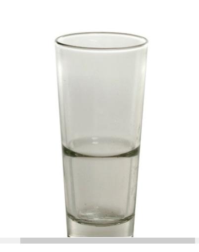 כוס אוקספורד נערם-אורגינל