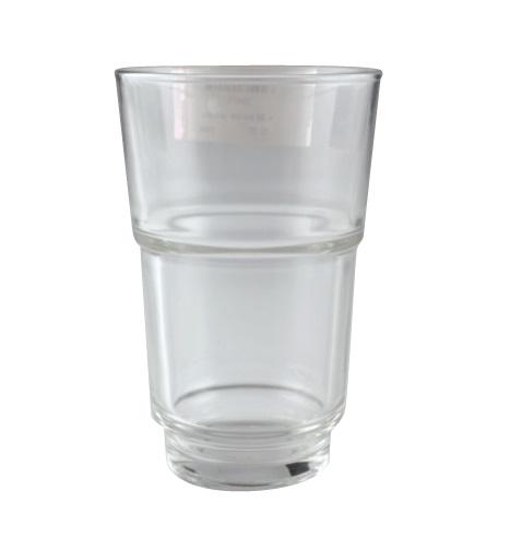 כוס רוקי מחוסם
