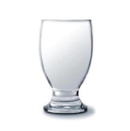 גביע מים נביעות