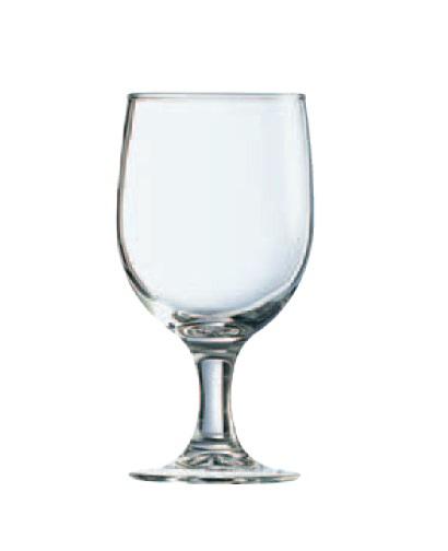 גביע מים גובלט