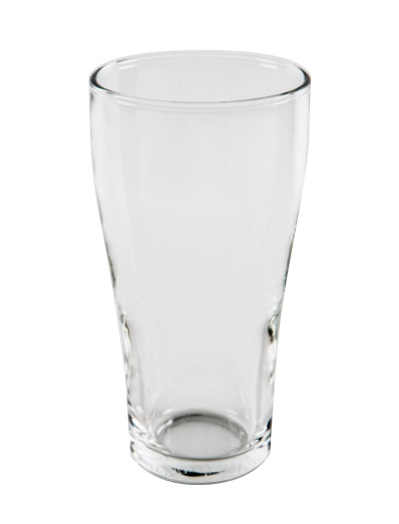 כוס קוניקל