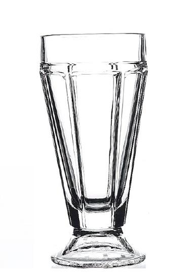 גביע מילקשייק ארקטיק