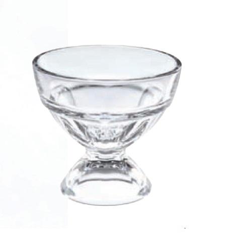גביע גלידה ארקטיק