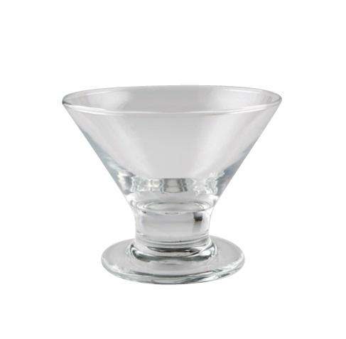 גביע גלידה פייסטה