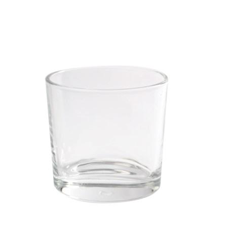 כוס קינוח אליפס