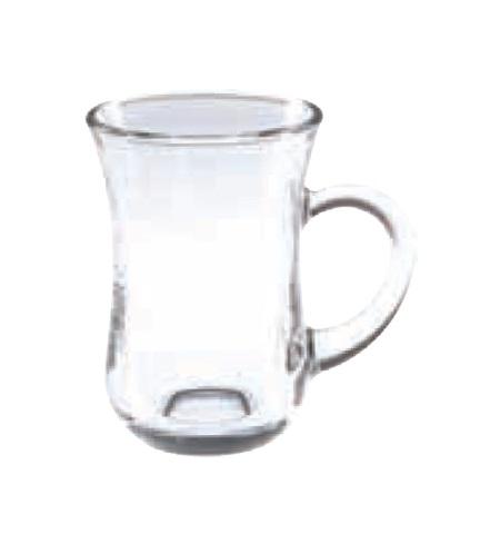 כוס תה טורקי