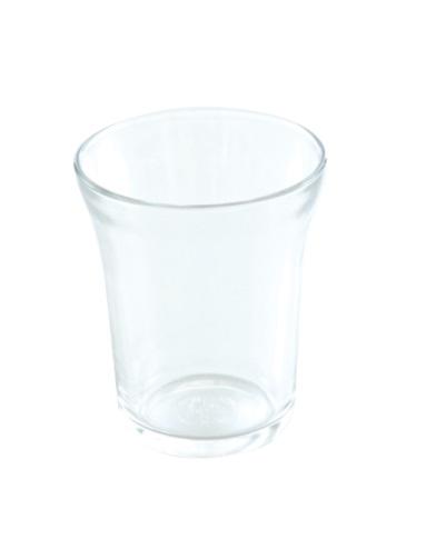 כוס אוניברסל