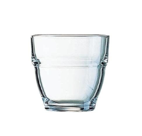 כוס פורום