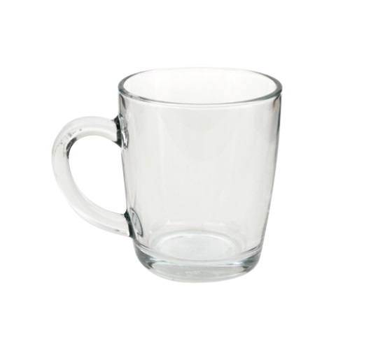 מג זכוכית בייסיק
