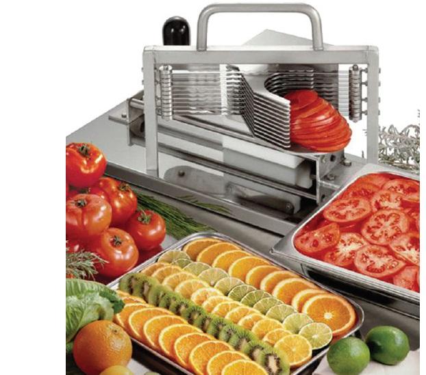 פורס עגבניות מקצועי