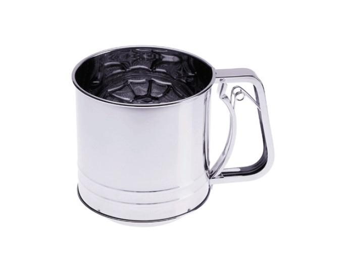 כוס נפה