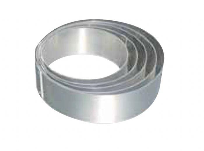 טבעת פנקייק