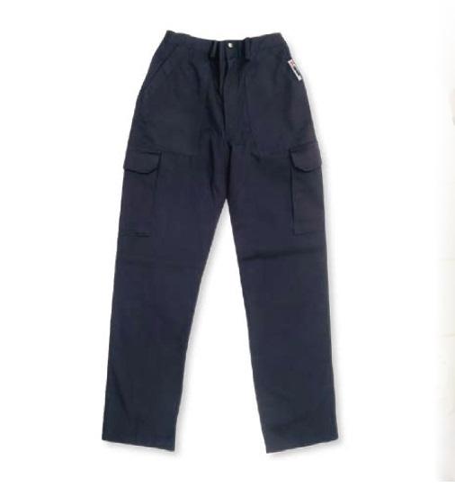 """מכנס דגמ""""ח - מגוון צבעים"""
