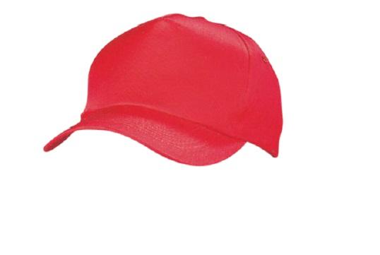 כובע אמריקאי
