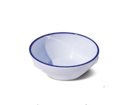 מרקיה פס כחול