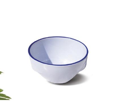 לפתניה פס כחול