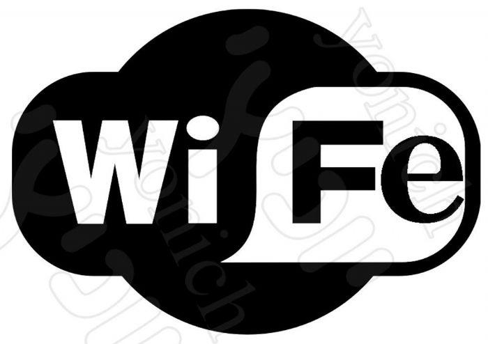 WI FE - 4