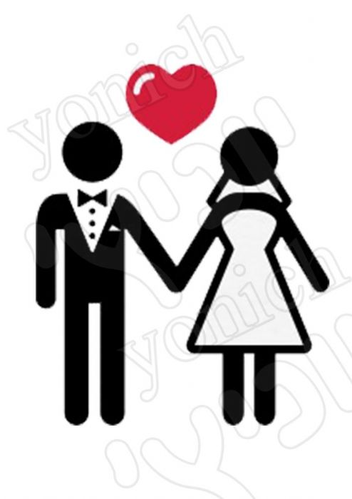 האהבה פורחת 22
