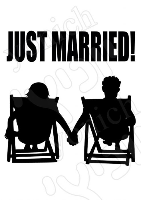 ֱJUST MARRIEDֱֱֱֱֱ - 25