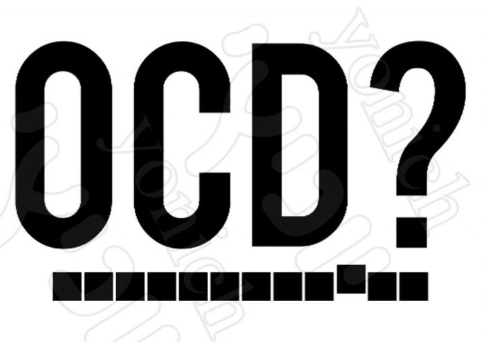 OCD 325